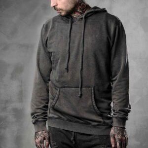 grey_hoodie