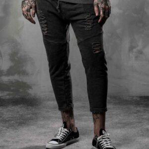 punk jogger